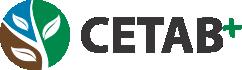 CETAB+ | Centre d'expertise et de transfert en agriculture biologique et de proximité